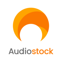 Audiostockオンラインセミナー