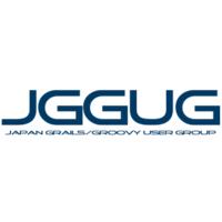 日本Grails/Groovyユーザーグループ