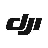 dji JAPAN公認:dji camp認定前事前ATTI講習 at 横浜、at千葉