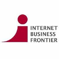 【イベント部屋】インターネット・ビジネス・フロンティア株式会社