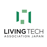 LIVING TECH Conference 2020