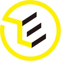 株式会社IPPO【スタートアップ・ベンチャー企業特化オフィスコンサル】