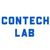 ConTech LAB