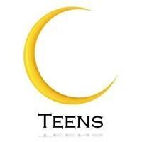 【TEENS北浦和】体験セッション