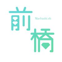 Maebashi.rb