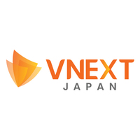 VNEXT JAPAN株式会社