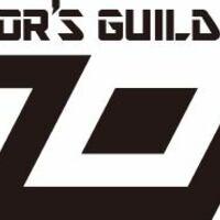 Creator's Guild Takasaki カロエ
