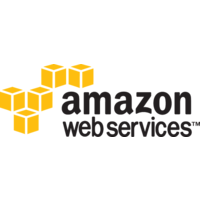 Amazon Web Services 新宿鮫