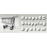 XoopsEC
