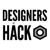 デザイナーズハック(designers-hack)