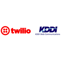 TwilioForKWC(株式会社KDDIウェブコミュニケーションズ)