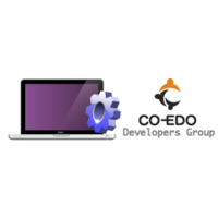 Co-Edo Developers