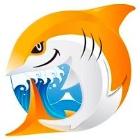 JAWS-UG 秋田支部