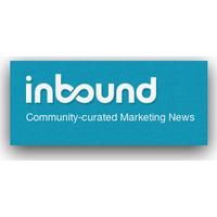Inbound.org Japan