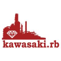 Kawasaki.rb