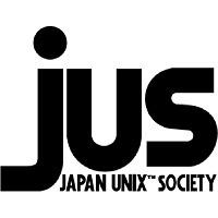 日本UNIXユーザ会
