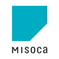 Misoca Developer Meetup