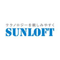株式会社サンロフト