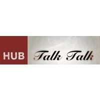 HUB TalkTalk