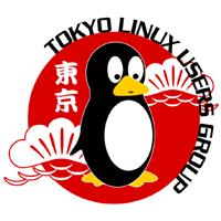 東京Linuxユーザーズグループ