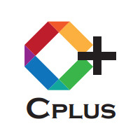 C+(シープラス)