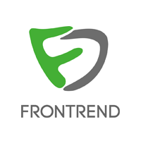 Frontrend