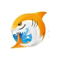 JAWS FESTA