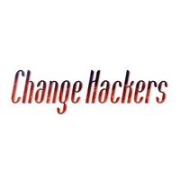 Change Hackers