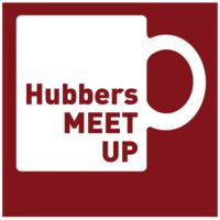 HUBbers Meet-up