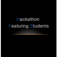 Hackathon Featuring Students 実行委員会