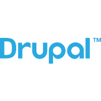 Drupal Hands-on Workshop