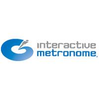 インタラクティブ・メトロノーム
