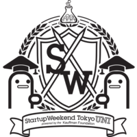Startup Weekend Tokyo UNI
