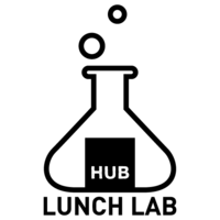 LUNCH LAB