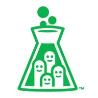 1835 normal 1559867580 logo