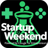 Startup Weekend Gaming