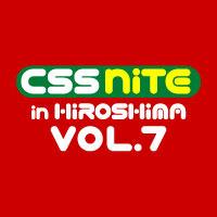 CSS Nite in HIROSHIMA