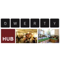 Qwerty at HUB Tokyo