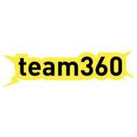 Team360