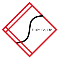 Fusic Co.,Ltd.