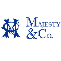 Majesty & Co. - Macedonian Wine Events