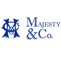 Majesty & Co. - マケドニア ワイン関係パーティ・イベント