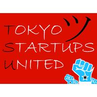 Tokyo Startups United