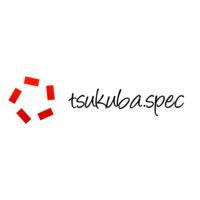tsukuba.spec