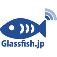 GlassFish Users Group Japan