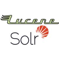 Lucene/Solr勉強会 #SolrJP