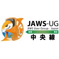 JAWS-UG中央線支部
