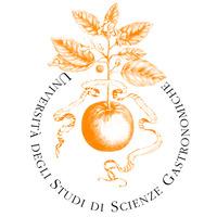 イタリア食科学大学・大学院