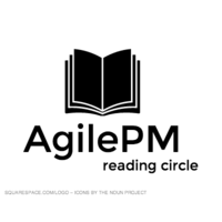 AgilePM 読書会