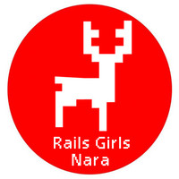 Rails Girls Nara